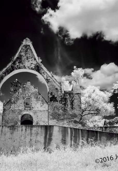 Yucatan Peninsula Photo Tour